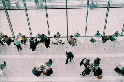 kostenbesparing inhuur freelancers